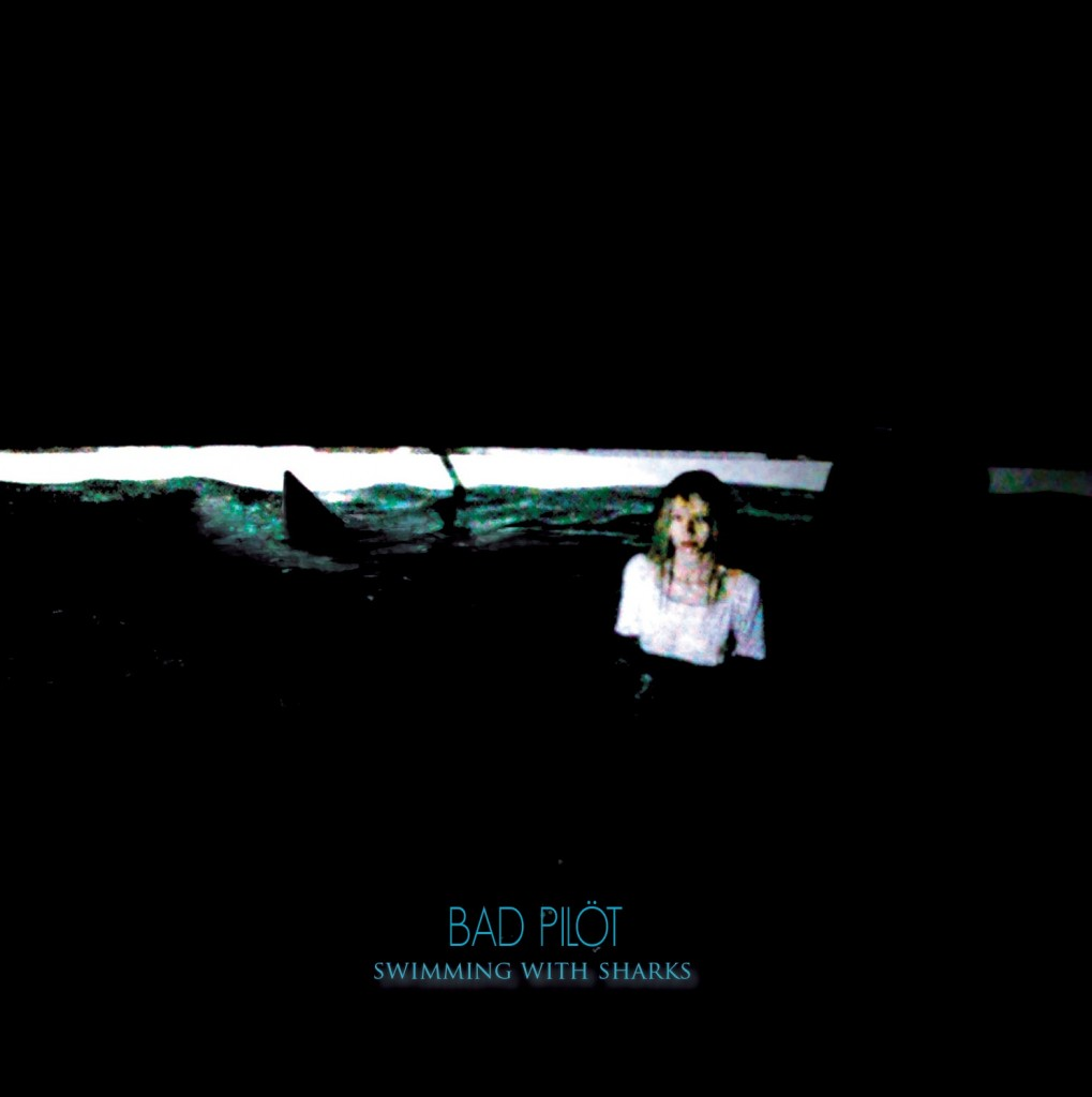 bad-pilot-swimming-rogne